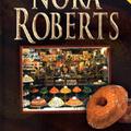 Roberts: Mézes puszedli