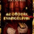 Caldwell: Az ötödik evangélium