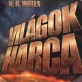 Wells: Világok harca