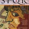 SpoilerZóna