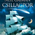 Gaiman: Csillagpor