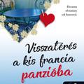 Pollard: Visszatérés a kis francia panzióba
