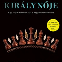 Crothers: Katwe királynője