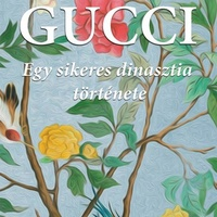 Gucci: Gucci