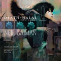 Gaiman: Death – Halál