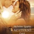Sparks: Az utolsó dal