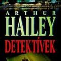 Hailey: Detektívek