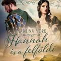 York: Hannah és a felföldi