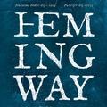 Hemingway: Az öreg halász és a tenger