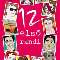 Wesley: 12 első randi