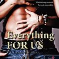 Leighton: Kettőnkért mindent