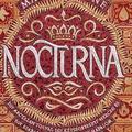Motayne: Nocturna