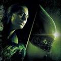 DeCandido: Alien – Izoláció
