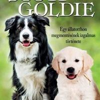 Rix: Scott és Goldie