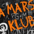 Kushner: A Mars Klub