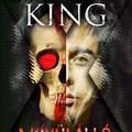 King: A kívülálló