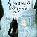 Gaiman: A temető könyve