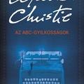 Christie: Az ABC-gyilkosságok