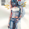 Bendis: Jessica Jones – Alias 2.
