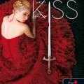 Rutkoski: A nyertes csókja