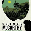 McCarthy: A gyümölcskertész