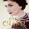 Gidel: Coco Chanel