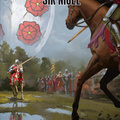 Doyle: Sir Nigel