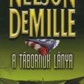 DeMille: A tábornok lánya