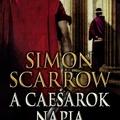 Scarrow: A Caesarok napja