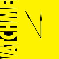 Moore & Gibbons: Watchmen