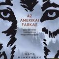Blakeslee: Az amerikai farkas
