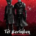 Tomcsik: Tél Berlinben
