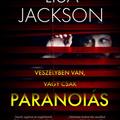 Jackson: Paranoiás