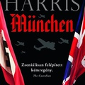 Harris: München