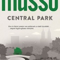 Musso: Central Park
