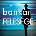 Alger: A bankár felesége