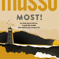Musso: Most!