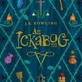 Rowling: Az Ickabog
