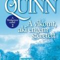 Quinn: A vikomt, aki engem szeretett