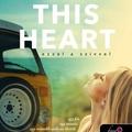 Grey: Ezzel a szívvel