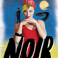 Moore: Noir