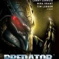 Predator – Vérözön