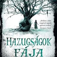 Hardinge: Hazugságok fája