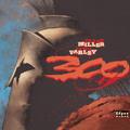 Miller: 300 és Xerxes