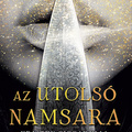 Ciccarelli: Az utolsó Namsara