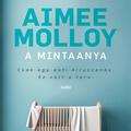 Molloy: A mintaanya