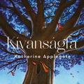 Applegate: Kívánságfa
