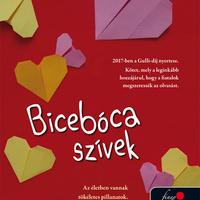 Vidal & Causse: Bicebóca szívek