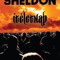 Sheldon: Ítéletnap