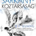 Kuang: Sárkányköztársaság